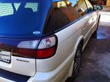Subaru Legacy 1997 года за 3 600 000 тг. в Семей – фото 2