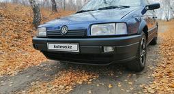 Volkswagen Passat 1993 года за 1 850 000 тг. в Петропавловск – фото 2