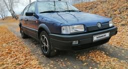Volkswagen Passat 1993 года за 1 850 000 тг. в Петропавловск – фото 3