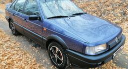 Volkswagen Passat 1993 года за 1 850 000 тг. в Петропавловск – фото 5