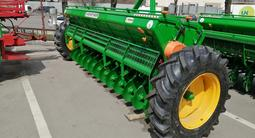 МТЗ  Сеялка зерновая с внесением удобрений 2021 года за 3 600 000 тг. в Тараз