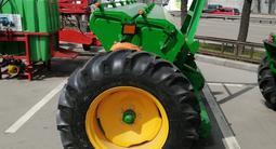 МТЗ  Сеялка зерновая с внесением удобрений 2021 года за 3 600 000 тг. в Тараз – фото 2