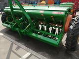 МТЗ  Сеялка зерновая с внесением удобрений 2021 года за 3 600 000 тг. в Тараз – фото 3