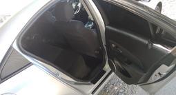 Chevrolet Cruze 2013 года за 4 500 000 тг. в Талдыкорган – фото 3