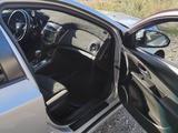 Chevrolet Cruze 2013 года за 4 300 000 тг. в Талдыкорган – фото 5