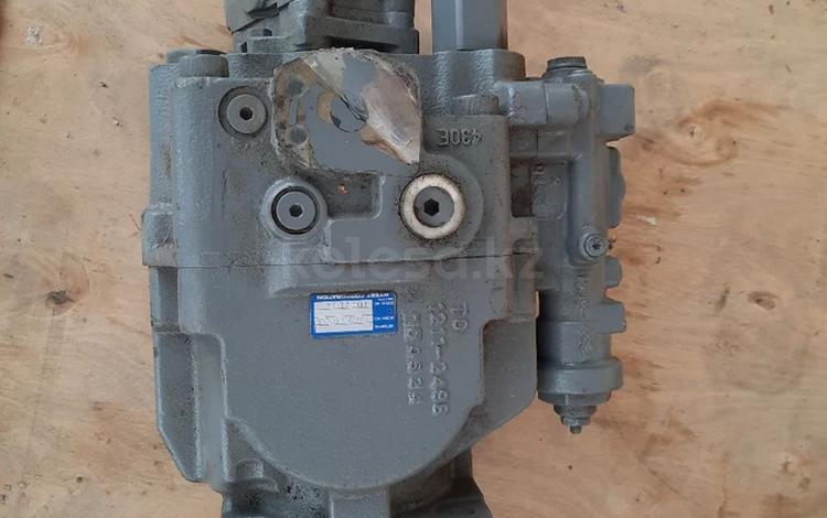 Гидравлический насос PVC90RC03 в Алматы