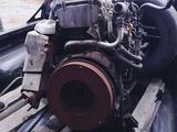 Дизельный Двигатель объем 2, 5 в Караганда – фото 2
