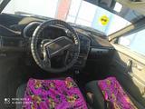 ВАЗ (Lada) 2113 (хэтчбек) 2005 года за 750 000 тг. в Уральск