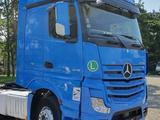Mercedes-Benz  AKTROS 1845 стандарт 2015 года за 19 000 000 тг. в Алматы – фото 5