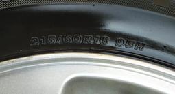 Оригинальные японские диски за 130 000 тг. в Алматы – фото 5