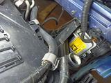 Телевизор радиатор диффузор Vw Touareg 3.6 за 45 000 тг. в Алматы – фото 4