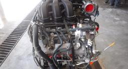 Двигатель 1gr 1grfe 4.0 прадо 150 за 1 507 000 тг. в Алматы – фото 2
