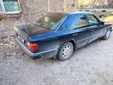 Mercedes-Benz E 300 1993 года за 2 200 000 тг. в Караганда – фото 2