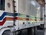 Scania  R143 M 1994 года за 13 000 000 тг. в Алматы – фото 2