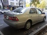 Toyota Vista 1998 года за 2 700 000 тг. в Алматы – фото 5