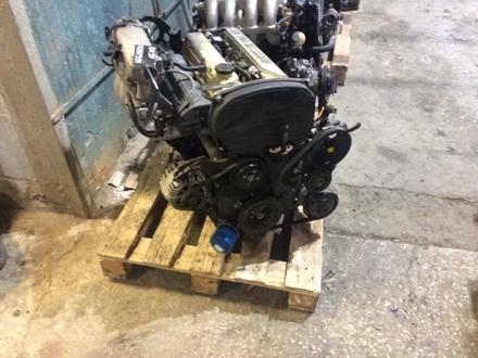 Двигатель g4jp Hyundai Kia 2.0 131 — 136 л. С за 280 578 тг. в Челябинск