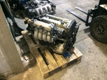 Двигатель g4jp Hyundai Kia 2.0 131 — 136 л. С за 280 578 тг. в Челябинск – фото 2