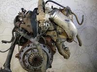Двигатель Citroen — Berlingo за 104 000 тг. в Алматы