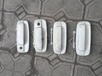 На Toyota Aristo – GS300 ручки за 5 000 тг. в Алматы