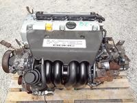 Двигатель 2.0 за 10 000 тг. в Кокшетау