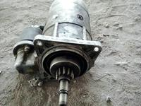 Стартер на ваз-2109 за 15 000 тг. в Караганда