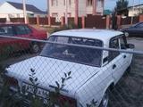 ВАЗ (Lada) 2107 2008 года за 800 000 тг. в Уральск – фото 3