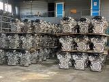 Контрактный двигатель АКПП в Нур-Султан (Астана) – фото 2