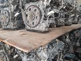 Контрактный двигатель АКПП в Нур-Султан (Астана) – фото 3