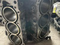 Блок двигателя за 200 000 тг. в Алматы