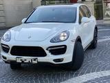 Porsche Cayenne 2011 года за 15 500 000 тг. в Алматы