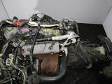 Двигатель MAZDA WL-T за 777 200 тг. в Кемерово