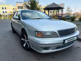 Nissan Cefiro 1997 года за 2 600 000 тг. в Алматы