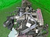 Двигатель TOYOTA CROWN LS151 2L-TE 2000 за 849 000 тг. в Костанай