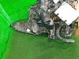 Двигатель TOYOTA CROWN LS151 2L-TE 2000 за 849 000 тг. в Костанай – фото 5