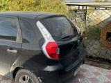 Datsun mi-DO 2015 года за 2 700 000 тг. в Павлодар – фото 3