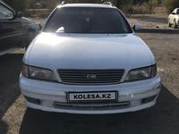 Nissan Cefiro 1997 года за 2 300 000 тг. в Алматы