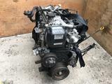 Двигатель (мотор, коробка, АКПП, МКПП) Toyota Altezza gxe10 за 280 000 тг. в Алматы