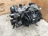 Двигатель (мотор, коробка, АКПП, МКПП) Toyota Altezza gxe10 за 280 000 тг. в Алматы – фото 2