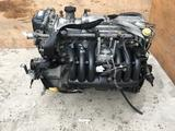 Двигатель (мотор, коробка, АКПП, МКПП) Toyota Altezza gxe10 за 280 000 тг. в Алматы – фото 4