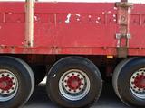 КамАЗ  5511 1991 года за 6 800 000 тг. в Тараз – фото 4