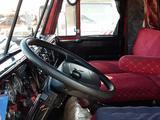 КамАЗ  5511 1991 года за 6 800 000 тг. в Тараз – фото 5