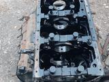 Блок двигателя на Маз в Алматы