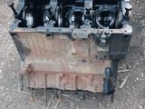 Блок двигателя на Маз в Алматы – фото 2