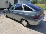 ВАЗ (Lada) 2112 (хэтчбек) 2006 года за 800 000 тг. в Уральск – фото 3