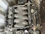 Двигатель на Мерс за 1 100 000 тг. в Алматы