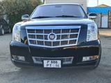 Cadillac Escalade ESV 2010 года за 12 000 000 тг. в Усть-Каменогорск – фото 4