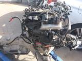 Двигатель n13 в Караганда