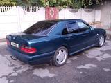 Mercedes-Benz E 220 1997 года за 2 500 000 тг. в Павлодар – фото 3