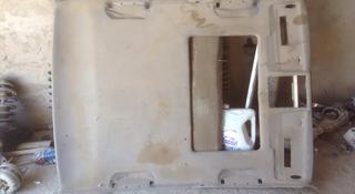 Потолок на бмв е34 с люком за 10 000 тг. в Шымкент