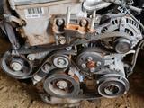 Двигатель акпп за 14 600 тг. в Актобе